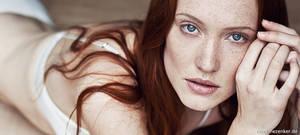 skin II by CarolineZenker