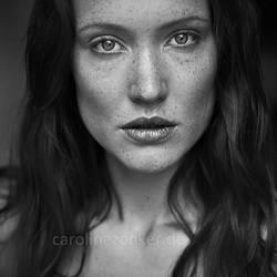 skin III by CarolineZenker