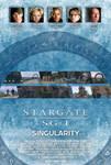 Stargate SG-1 1x15 Poster