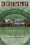 Stargate SG-1 3x10 Poster
