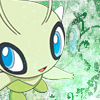 Another pokemon avatar. by ShinjitsuNoUta