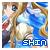 Misuzu from AIR by ShinjitsuNoUta