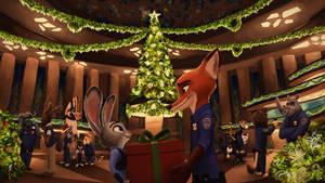 ZPD Christmas