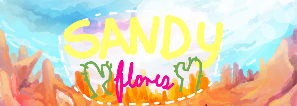 Banner Tapastic by LeslieREVOLUTION