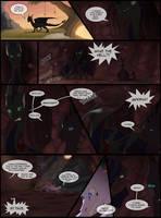 Mysteryyy...Page 2/4 by SkipSkid