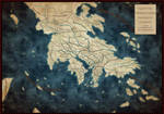 Eletherys New Map