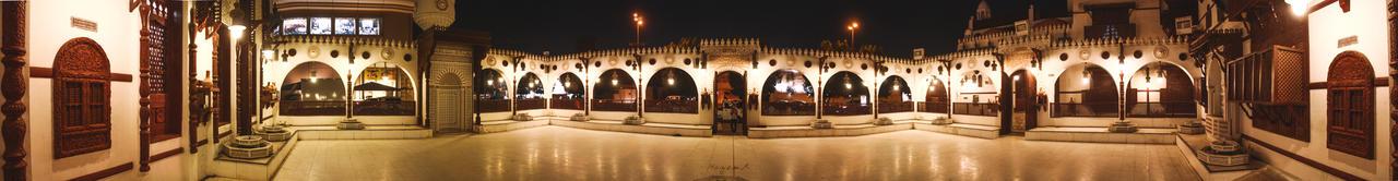 Mabarra Mosque