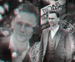 Tom (Festival de Cannes) BW