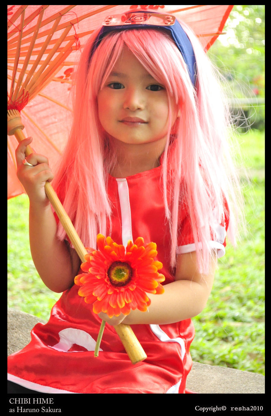 chibi_haruno_sakura___for_you_by_ladyresha-d33zfav.jpg