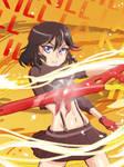 KLK-Ryuko