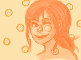 citrus by atenineten