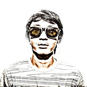 sasajepret's Profile Picture