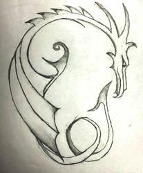 possible tattoo