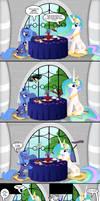 Luna's Studies - Intro by Nimaru
