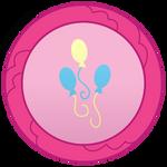 Cutie Circle - Pinkie