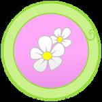 Cutie Circle - Daisy by Nimaru