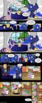 Twilight's Studies - Precious by Nimaru