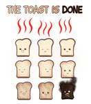 Toast Mark 2 by Nimaru