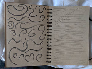 Draw-a-box - Lesson 1 - Ghosting