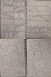 DrawaBox - Ellipses Lessons