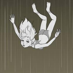 Shiori Dive