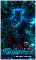 Avatar nem sei o tema by thiagoarantes20