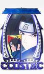 Avatar - Sazuke