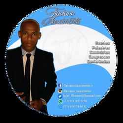 Agenda Fafal by thiagoarantes20