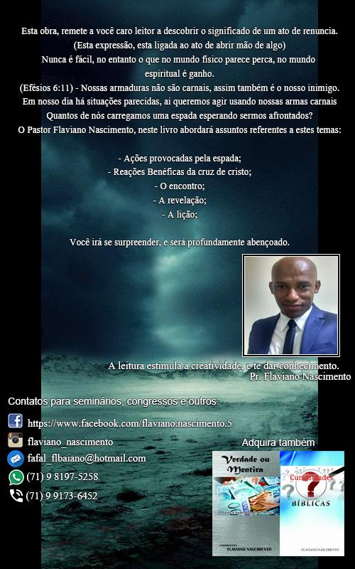 Fundo by thiagoarantes20