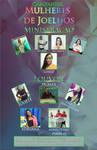 Campanha mulheres de joelhos by thiagoarantes20