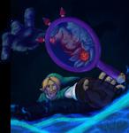 Link's Blacklist - Bongo Bongo