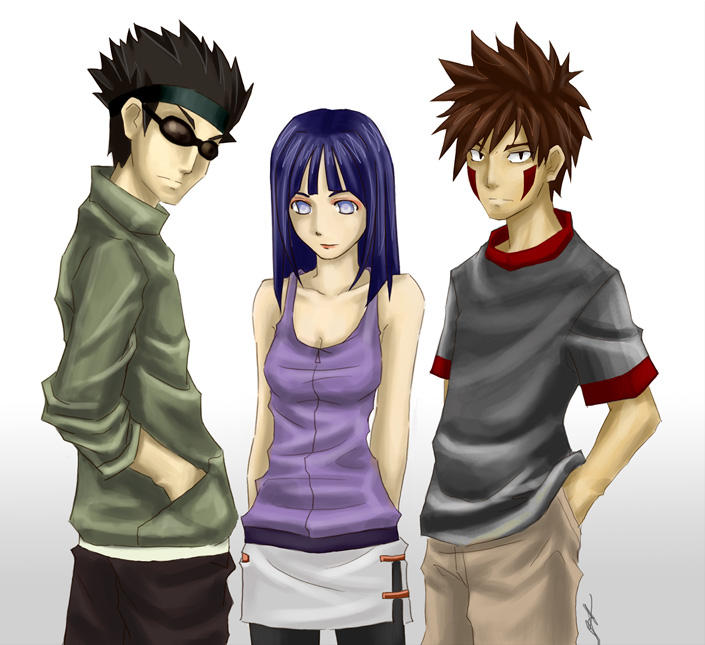 http://fc06.deviantart.com/fs11/i/2006/232/a/f/Casual_Team_8_by_animetor21.jpg