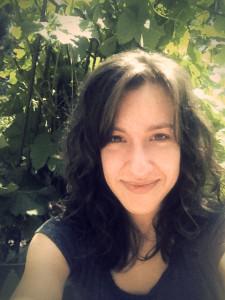 Kayla-Noel's Profile Picture