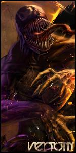 Portfólio Venom_by_tsudev-d3cmn0h