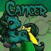 Sailorcancer pony avatar by HiSuiKazeDo