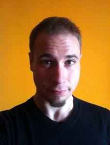 W4S4BI's Profile Picture