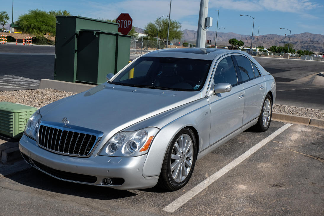 maybach landaulet owners | service manual free owners manual for a