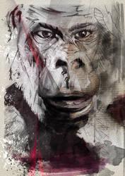 Gorillan