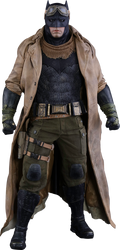 Dc-comics-bvs-knightmare-batman-sixth-scale-hot-to by werewolfblooddarui