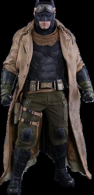 Dc-comics-bvs-knightmare-batman-sixth-scale-hot-to