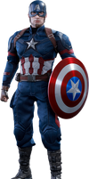 Marvel-captain-america-civil-war-captain-america-s