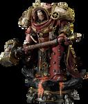 Warhammer-dawn-of-war-3-gabriel-angelos-statue-pri