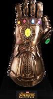 Marvel-avengers-infinity-war-infinity-gauntlet-lif by werewolfblooddarui