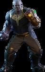 Marvel-avengers-infinity-war-thanos-sixth-scale-fi