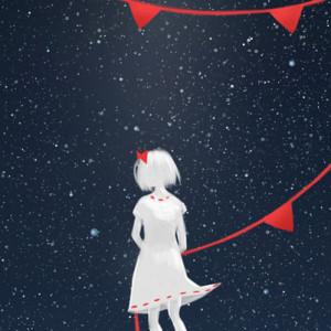 manda-j-panda's Profile Picture