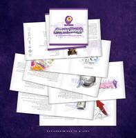 Rivas System Catalog by NAVIDRAHIMIRAD