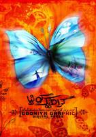 GooniyaGraphic Folder by NAVIDRAHIMIRAD
