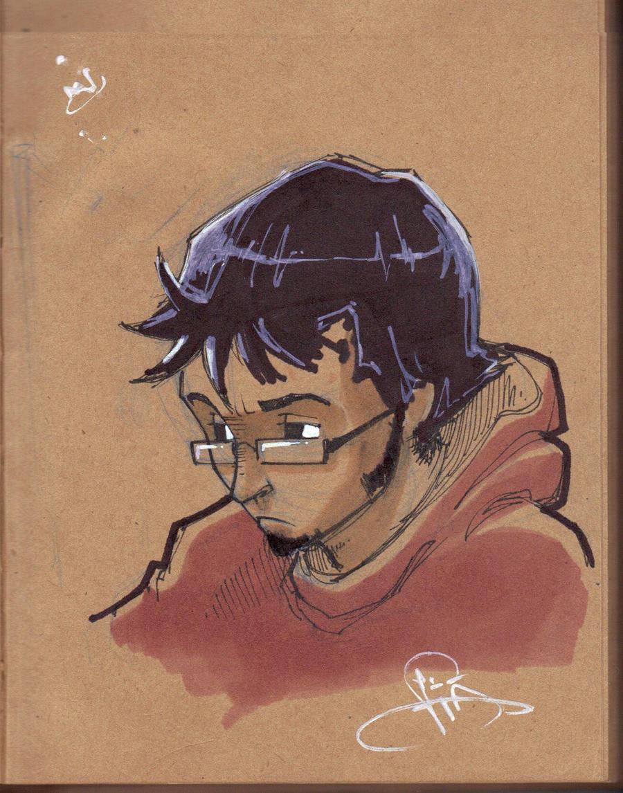 saga1941's Profile Picture