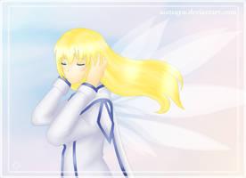 ToS - Aurora by Asatsuyu