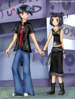 DP - Date...? by Asatsuyu